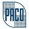 PACO PAUL GMBH & CO. KG METALLGEWEBE UND FILTERFABRIKEN