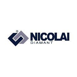 NICOLAI DIAMANT SRL