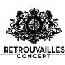 RETROUVAILLES CONCEPT