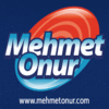 MEHMET ONUR TURKISH VOICE OVER