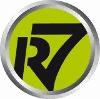 PGZ RETAIL CONCEPT