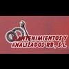 MARB S.L. MANTENIMIENTOS Y ANALIZADOS RB.
