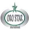 OROSTAR INTERNATIONAL