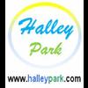 HALLEY PARK