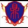 SHENZHEN DINGYOU LOGISTICS CO.,LTD
