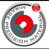 MIRAGE PRECISION MATERIAL TECHNOLOGY CO., LTD.