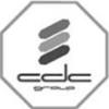 CLEAR DAWN CO., LTD