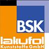 BSK & LAKUFOL KUNSTSTOFFE GMBH