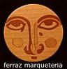 FERRAZ MARQUETERIA