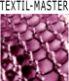 TEXTIL-MASTER