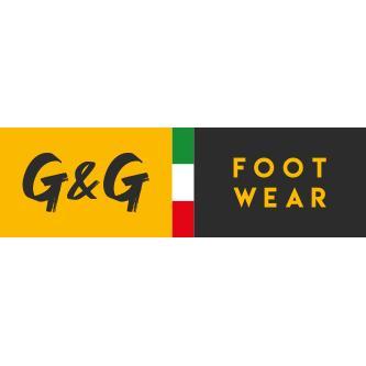 G&G FOOTWEAR SRL