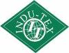INDU-TEX