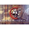 EUROMAG AIDER SL