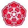CHINE-FRANCE TRADUCTION