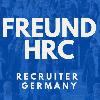 FREUND HRC