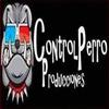 CONTROL PERRO PRODUCCIONES TIENDA MUSICAL