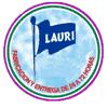 BANDERAS LAURI