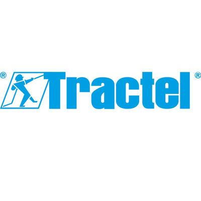 TRACTEL ITALIANA SPA