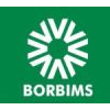 BORBIMS LTD.