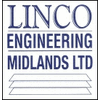 LINCO ENGINEERING MIDLANDS LIMITED