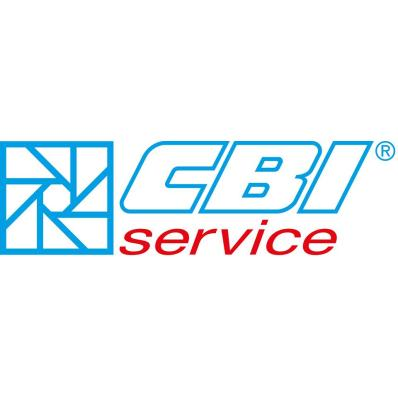 CBI SERVICE S.R.L.