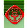 SHANGHAI TOYS IMP.  &  EXP. CO., LTD.