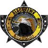 BLACKHAWK SECURITY