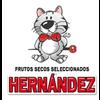 HERMANOS HERNANDEZ GONZALEZ S.L.