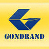 SFT GONDRAND FRERES