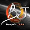 BJFOTOGRAFIA