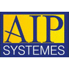 AIP SYSTEMES