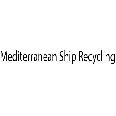 MEDITERRANEAN SHIP RECYCLING