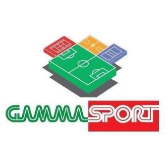 GAMMASPORT S.R.L.