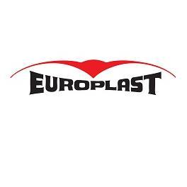 EUROPLAST SRL
