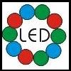 HUARUI ELECTRONIC CO.,LIMITED
