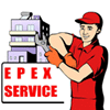 EPEX SERVICE