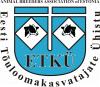 ANIMAL BREEDERS' ASSOCIATION OF ESTONIA