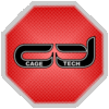 CAGE TECH