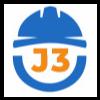 J3 EQUIPAMIENTO LABORAL, S.L.