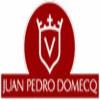 JAMONES JUAN PEDRO DOMECQ SL