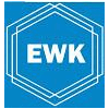 EWK ECHIPAMENTE DE RACIRE SRL
