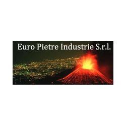 EURO PIETRE INDUSTRIE SRL