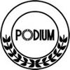 PODIUM COSMETICS, S.L.