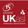 UK ASBESTOS SPECIALISTS LTD