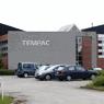 TEMPAC