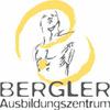 BERGLER AUSBILDUNGSZENTRUM
