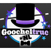 GOOCHELTRUC.NL
