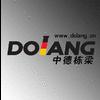SHANDONG DOLANG TECHNOLOGY EQUIPMENT CO., LTD