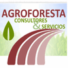 AGROFORESTA CONSULTORES