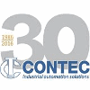 CONTEC
